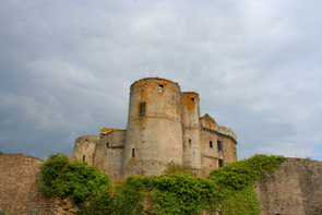clisson-castle-2