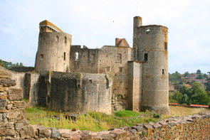 clisson-castle-3