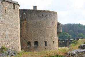clisson-castle-5