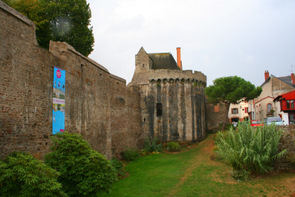clisson-castle-6