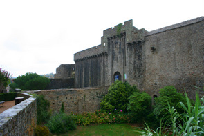 clisson-castle-7