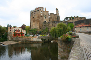 clisson-castle-8