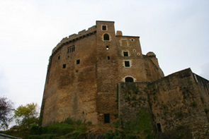 clisson-castle-9