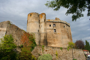 clisson-castle1