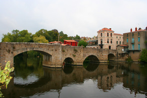 old-bridge-4