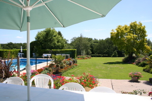 Vendee Guide, Holiday cottages in the Vendee