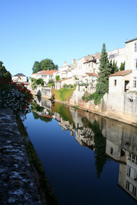 river vendee3