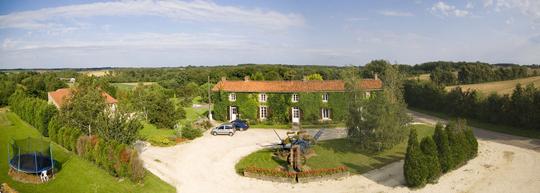 St Gilles Croix De Vie Property For Sale
