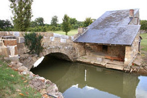washouse-bridge