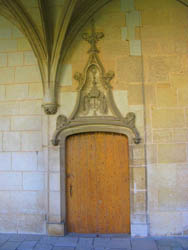 cloisters-1