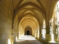 cloisters-3