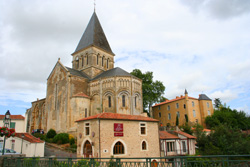 mareuil-sur-lay-4